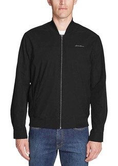 Eddie Bauer Travex Men's Voyager Bomber Jacket