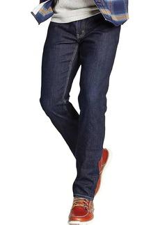 Eddie Bauer Travex Men's Voyager Flex Jean 2.0