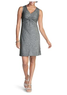 Eddie Bauer Travex Women's Aster Tie The Knot Dress