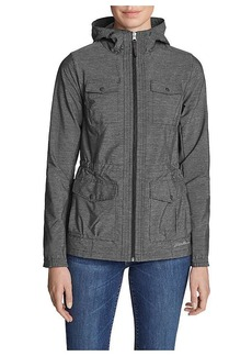 Eddie Bauer Travex Women's Atlas 2.0 Jacket