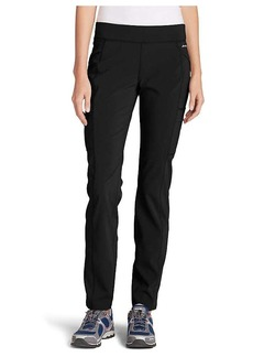 Eddie Bauer Travex Women's Incline Pant