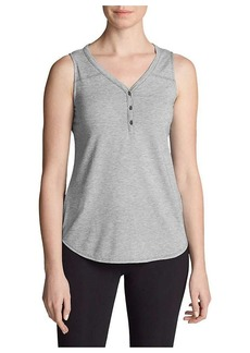 Eddie Bauer Travex Women's Mercer Knit Tank