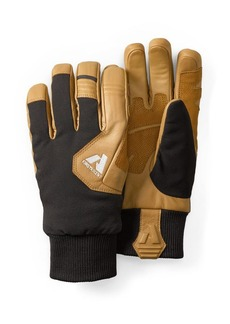 Eddie Bauer Two-Tone Guide Gloves