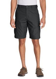Eddie Bauer Versatrex® Cargo Shorts