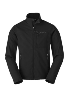 Eddie Bauer Windfoil Elite Jacket
