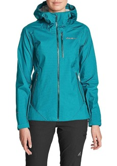 Eddie Bauer Women's Alpine Lite Jacket
