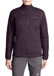 Eddie Bauer Women's Fluxlite Stretch Jacket