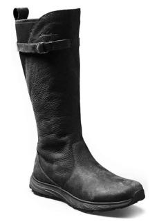 Eddie Bauer Women's Lodge Boot