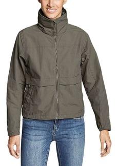 Eddie Bauer Women's Ravenna Jacket
