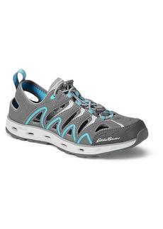Eddie Bauer Women's Stine Amphib Shoe