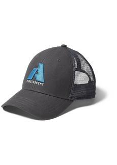 Eddie Bauer Graphic Hat - First Ascent