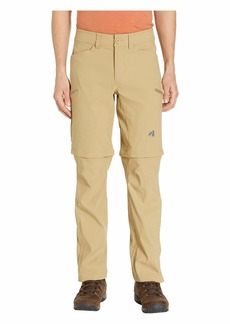 Eddie Bauer Guide Convertible Pants