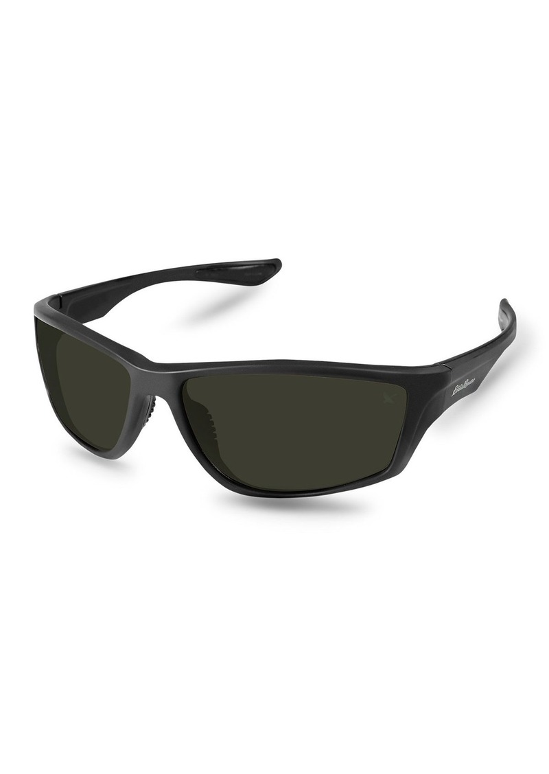 e4e778675e Eddie bauer ketchum polarized sunglasses misc accessories jpg 800x1127 Eddie  bauer sunglasses for men