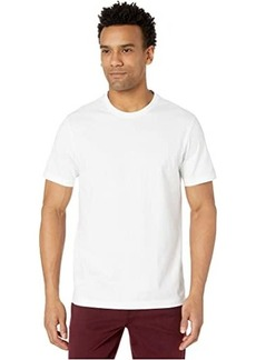 Eddie Bauer Legend Wash Short Sleeve Classic Pro Tee