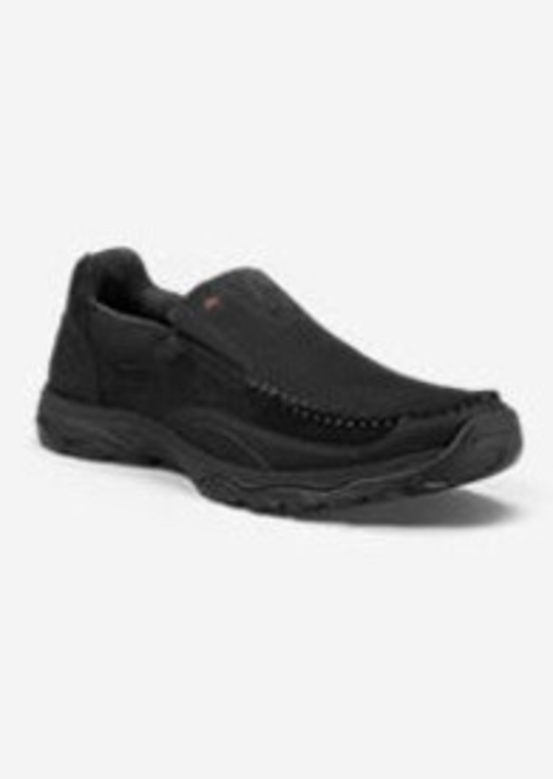 Men's Eddie Bauer Departure Slip-On