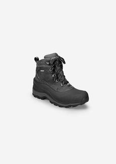 Men's Eddie Bauer Snowfoil Boot