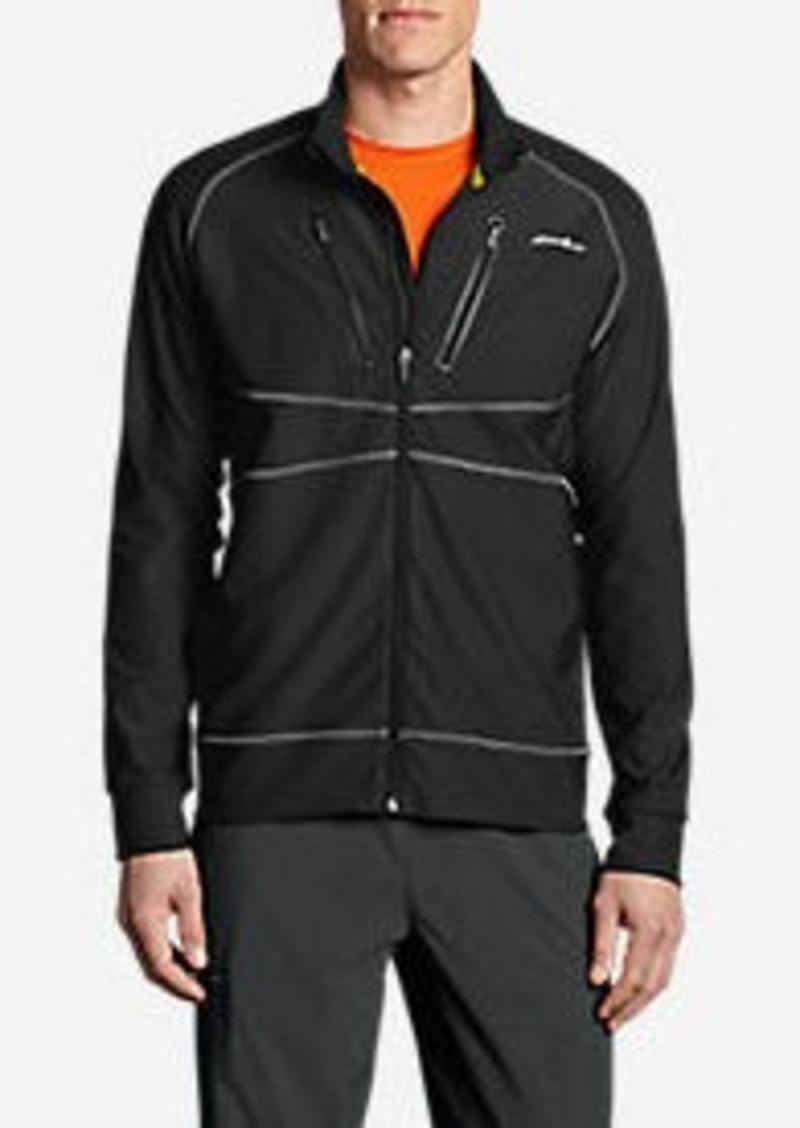 Eddie Bauer Men's Movement Jacket