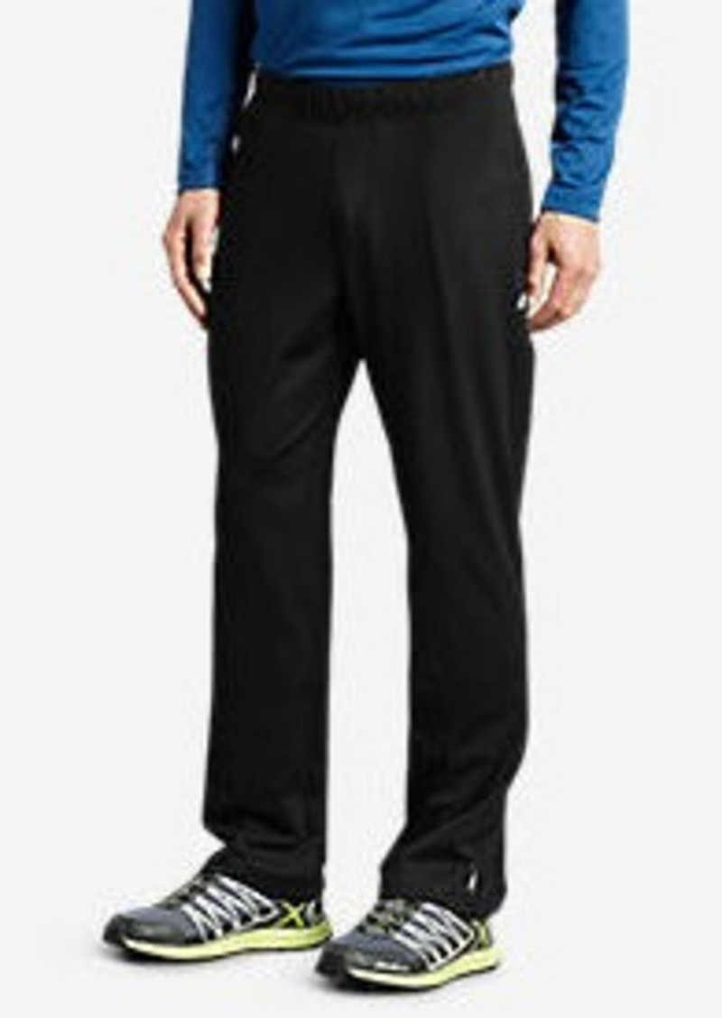 Eddie Bauer Men's Movement Pants