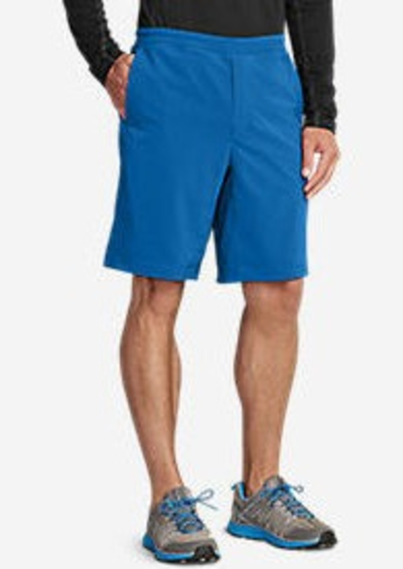 Eddie Bauer Men's Myriad Shorts
