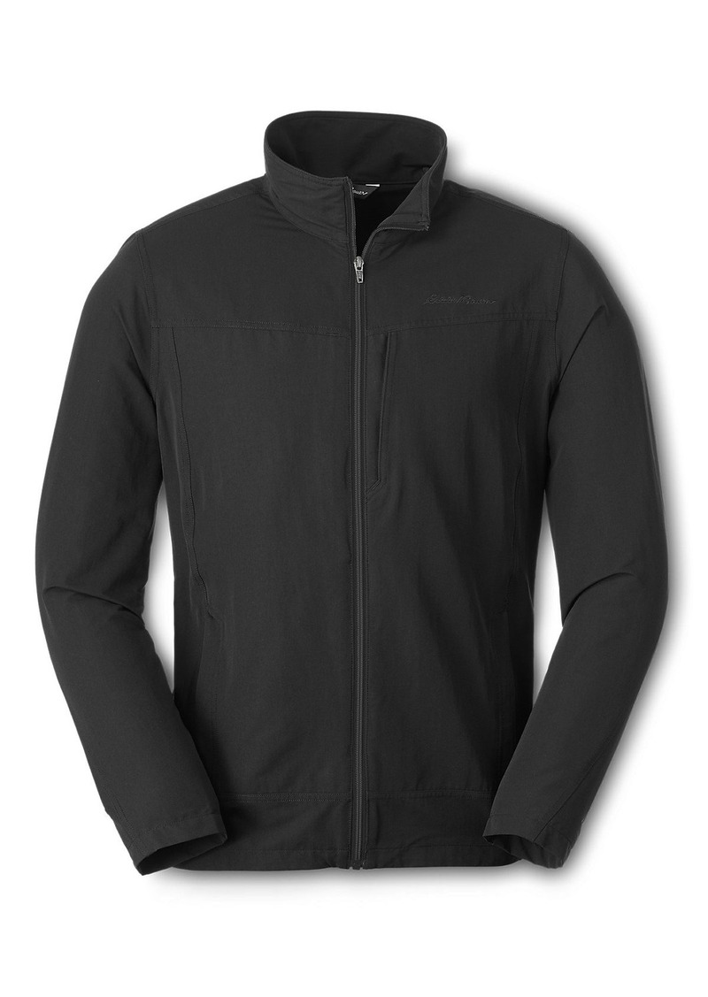 Eddie Bauer Men's Odysseus Soft Shell Jacket