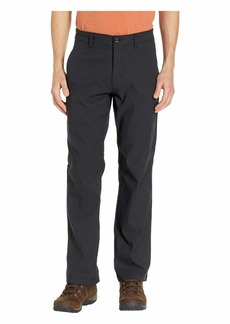 Eddie Bauer Mr Horizon Guide Chino Pants - Classic