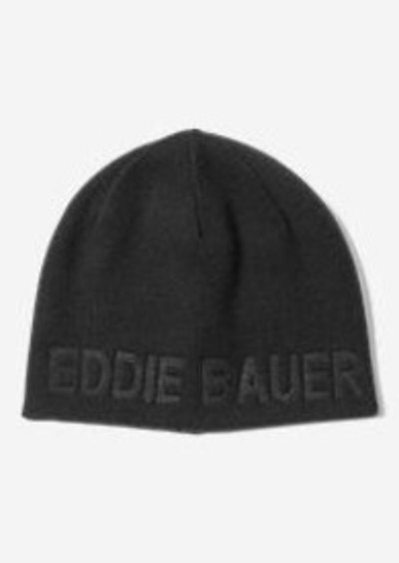 5022dda45e3 On sale today eddie bauer pike reversible beanie jpg 800x1128 Beanie eddie  bauer