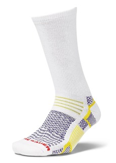 Eddie Bauer Women's Active Pro COOLMAX® Crew Socks