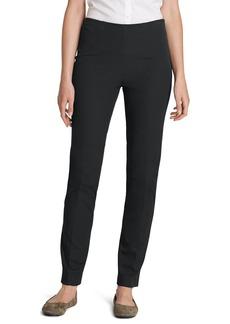 Women's Bremerton StayShape® Stretch Twill Pants