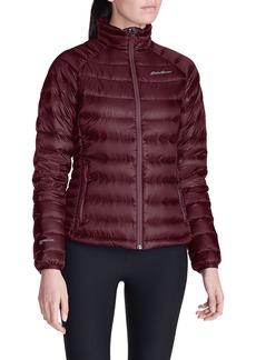 Eddie Bauer Women's Downlight® StormDown® Jacket