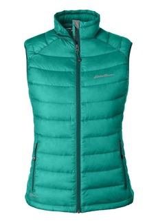 Eddie Bauer Women's Downlight® StormDown® Vest