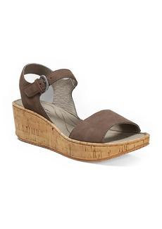 Women's Eddie Bauer Kara Wedge Sandal