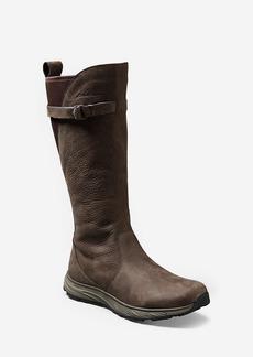 Women's Eddie Bauer Lodge Boot