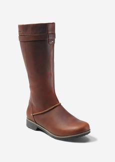 Women's Eddie Bauer Trace Boot
