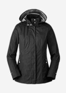 Eddie Bauer Women's Girl On The Go® Jacket
