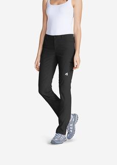 Women's Guide Pro Pants