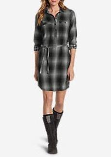 Women's Hadley Dress