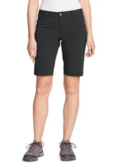 Eddie Bauer Women's Horizon Bermuda Shorts