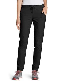 Women's Horizon Pull-On Pants