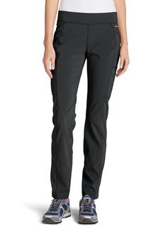 Women's Incline Pants