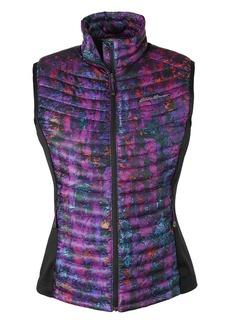 Eddie Bauer Women's MicroTherm® StormDown® Vest