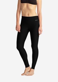 Women's Movement Leggings - Solid