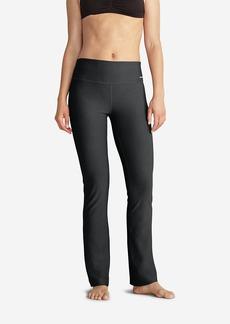 Women's Movement Stretch Pants