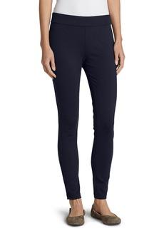 Women's Passenger Ponte Skinny Leg Pants