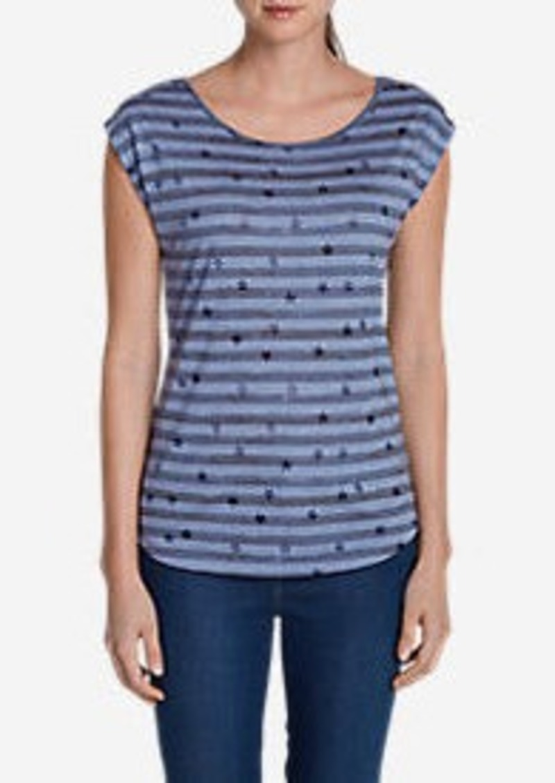 Eddie Bauer Women's Patriot T-Shirt