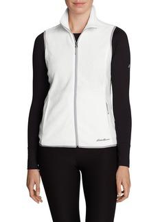 Eddie Bauer Women's Quest 200 Fleece Vest