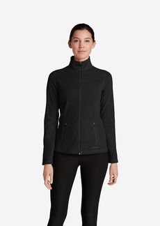 Eddie Bauer Women's Quest Full-Zip Jacket