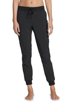 Women's Trail Seeker Cargo Pants