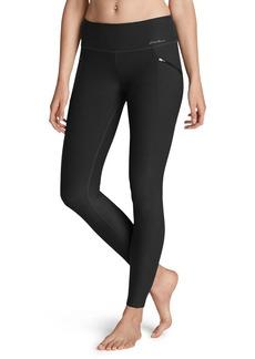 Women's Trail Tight Leggings