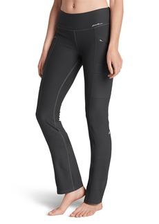 Women's Trail Tight Pants
