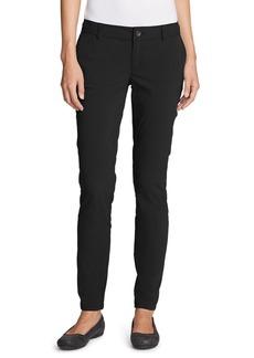 Women's Voyager II Pants